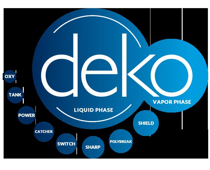 Infografica_DEKO_OK_WEB