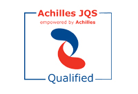 LOGO_Achille_CERTIFICATION
