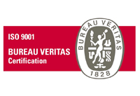 LOGO_BUREAU_VERITAS_CERTIFICATION