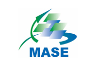 LOGO_MASE_CERTIFICATION