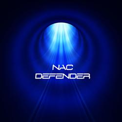 LOGO_Nac-Defender