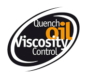 LOGO_Quench-OIl