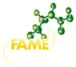 Fame a complete line of additives for biodiesel