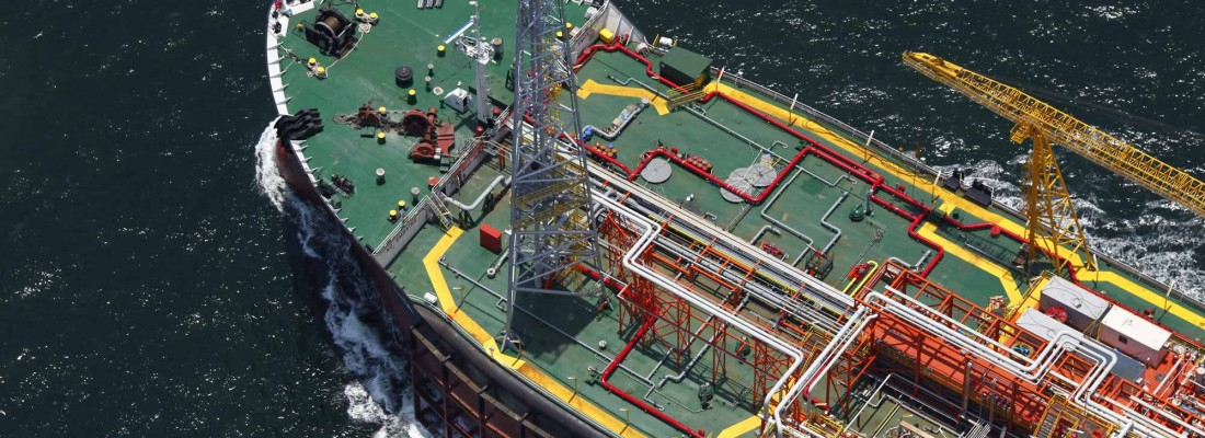 Main-Applications_FPSO_WEB