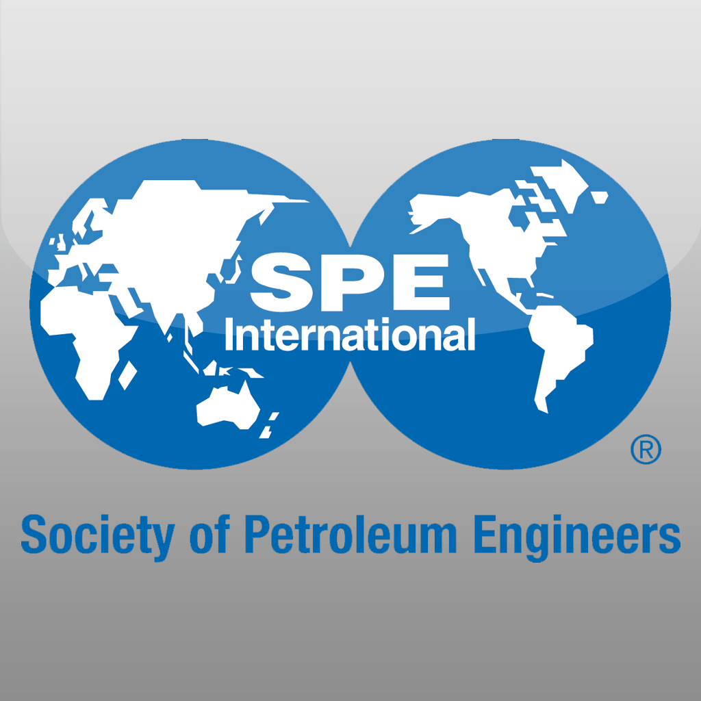 SPE Gas Well Deliquification W...