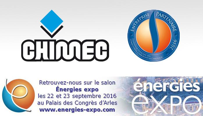 CHIMEC_Arles_Expo